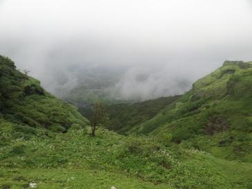 trek-spot-mumbai-pune-visapur